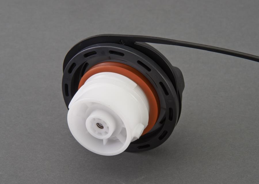 Subaru Northern Blvd >> 42031AG00A - Subaru Filler cap assembly. Caps | Koeppel Subaru, Long Island City NY