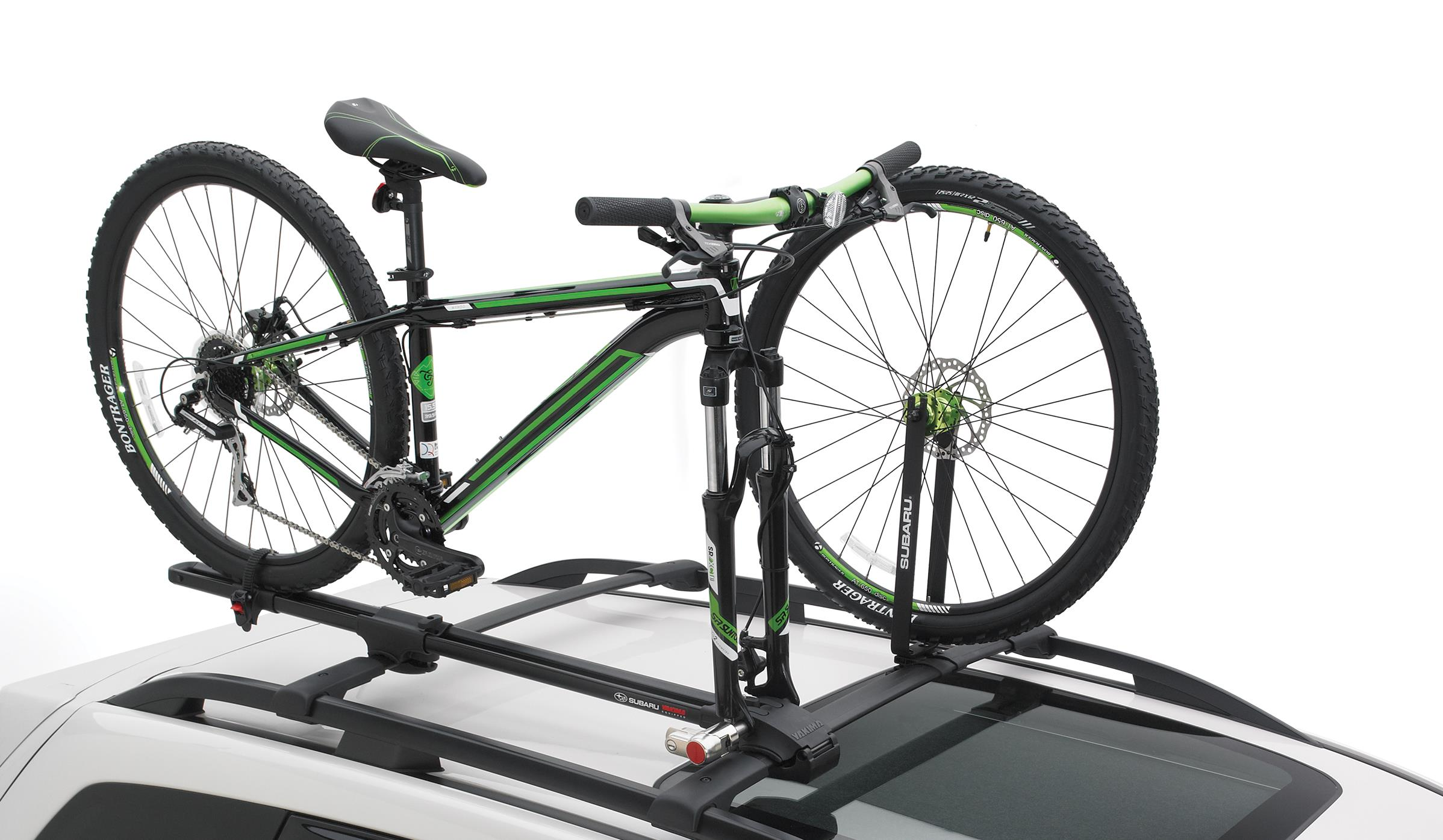 Thule Raceway 991 992 moreover 18663 Trailer Hitch Spare Tire Mount Foldable further Thule Bike Rack Uk in addition Benj S Eb T5 Ghia Wagon T71774 117 additionally Hitchgate. on subaru forester rear bike carrier
